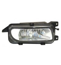 Mercedes Actros MP2 MP3 Front Fog Light Lamp Drivers O/S Right 2003>