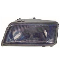 Peugeot Boxer Fiat Ducato /& Citroen Relay Headlamp Headlight Left Passenger Side