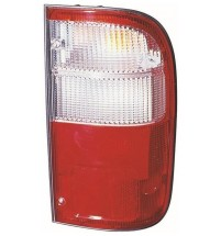 Toyota Hilux Rear Back Tail Light Drivers O/S Right 10/1997-11/2001