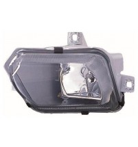 Iveco Daily Front Fog Light Lamp Spot Passenger N/S Left 7/1999-4/2006
