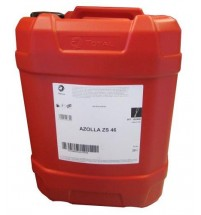 Total Lubricant Hydraulic Oil Azolla ZS 46- 20 Litre Drum