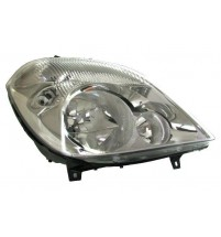 Mercedes Merc Sprinter Headlight Incl.Fog Electric Levelling O/S Right 2006-2013