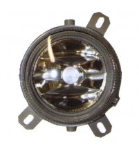 Renault Magnum Front Fog Light Lamp Manual 2002 Onwards