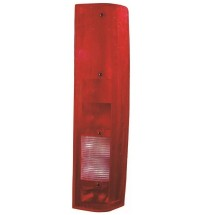 Iveco Daily Excl. Chassis Cab Rear Back Tail Light Driver O/S Right 2000-10/2006
