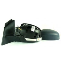 Ford Focus Door Wing Mirror Electric Heated Right 6/2011 Onwards Genuine OE Part