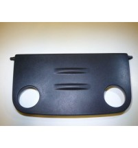 Ford Transit Van Mk7 Dashboard Cup Drink Holder Tray 2006-2013 Genuine OEM