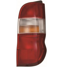 Toyota Hi-Ace (Powervan) Rear Back Tail Light Drivers O/S Right 8/1995-2006