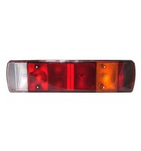 Scania 4 Series Volvo FH 12 FH 13 FH 16 Rear Back Tail Light Lamp OS Right 2008>